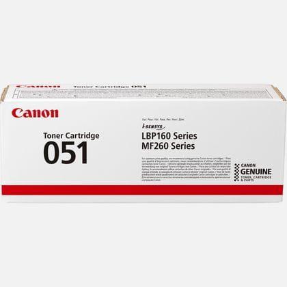 Canon Toner 2168C002 4