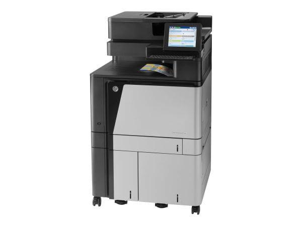 HP  Multifunktionsdrucker A2W76A#B19 2