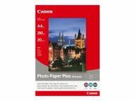 Canon Papier, Folien, Etiketten 1686B021 1