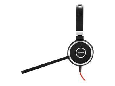Jabra Headsets, Kopfhörer, Lautsprecher. Mikros 6399-823-109 4