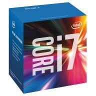 Intel Prozessoren BX80662I76700K 1