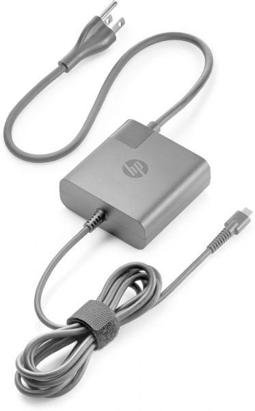 HP  Kabel / Adapter 1HE08AA 3