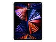 Apple Tablets MHNM3FD/A 1