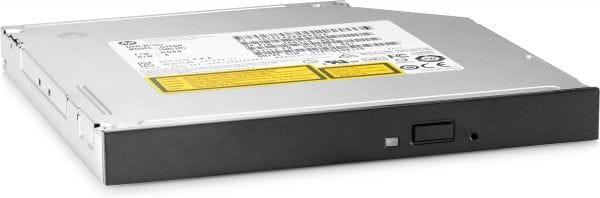 HP  Laufwerke CD/DVD/BlueRay Z9H62AA 2