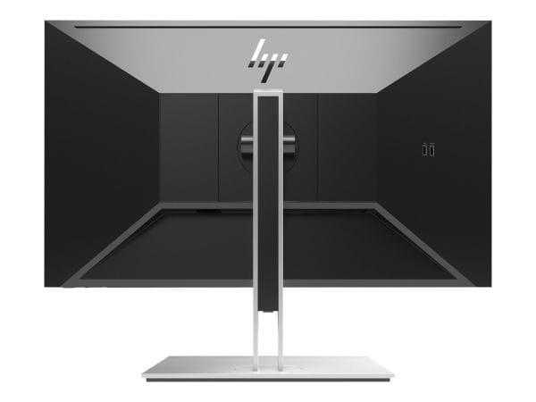 HP  TFT Monitore 189T3AA#ABB 3