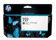 HP  Tintenpatronen B3P22A 2