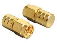Delock Kabel / Adapter 88712 2