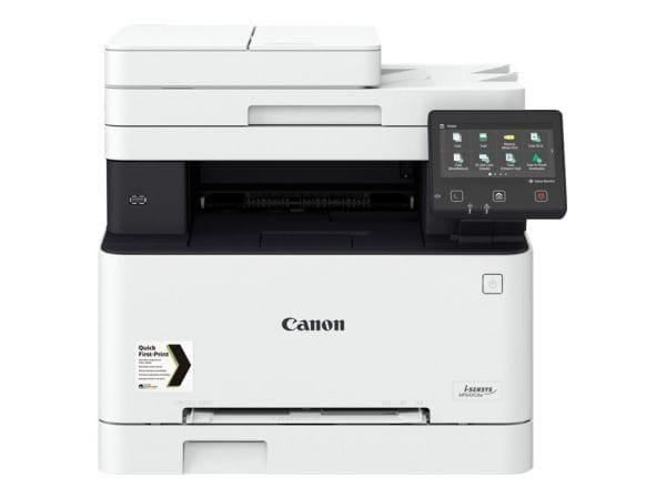 Canon Multifunktionsdrucker 3102C008 2