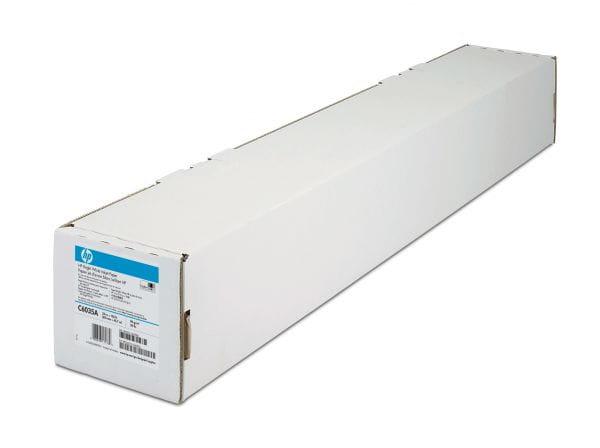 HP  Papier, Folien, Etiketten Q1445A 1