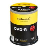 Intenso Optische Speichermedien 4101156 1