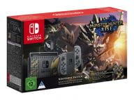 Nintendo Spielekonsolen 10006106 1