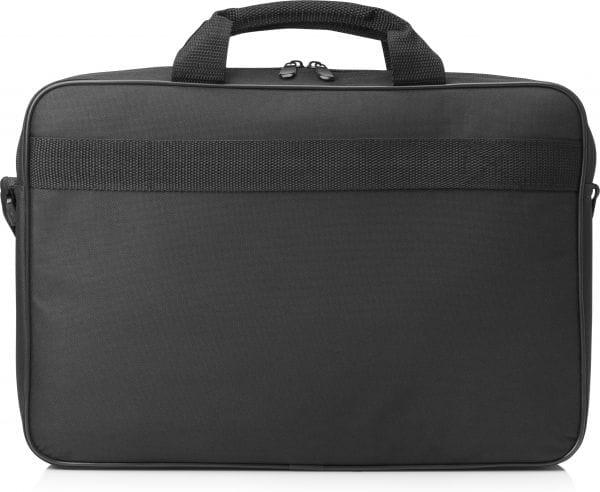 HP  Taschen / Schutzhüllen 2MW64AA#AC3 4