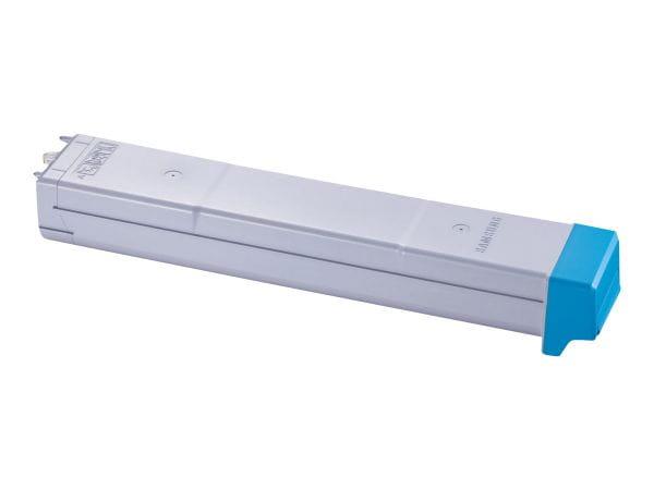 HP  Toner SU587A 3