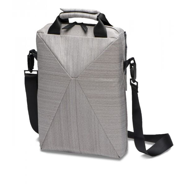 DICOTA Taschen / Schutzhüllen D30639 3
