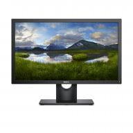 Dell TFT Monitore DELL-E2218HN 1
