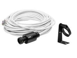 AXIS Netzwerkkameras 0677-001 2
