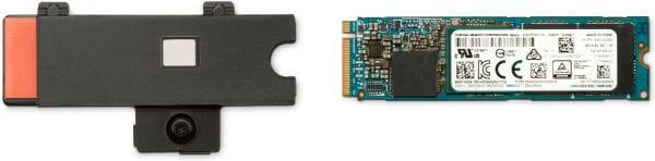 HP  Festplatten 3KP44AA 4