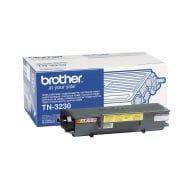 Brother Toner TN3230 1