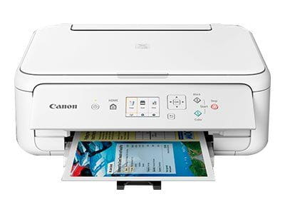 Canon Multifunktionsdrucker 2228C026 2
