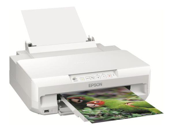 Epson Drucker C11CD36402 3