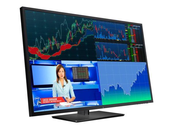 HP  TFT Monitore 1AA85A4#ABB 3