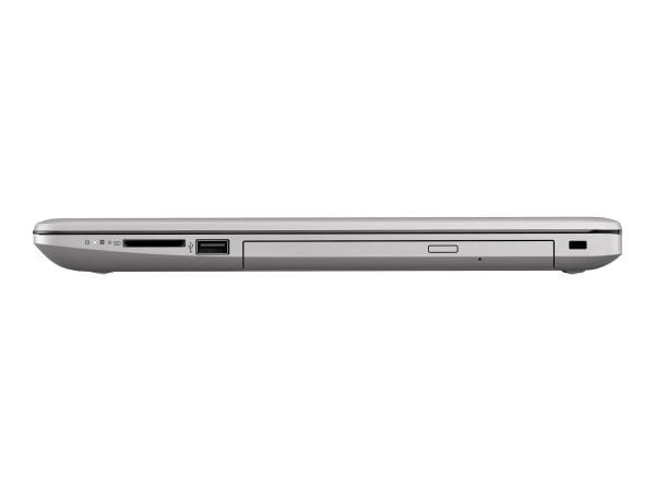 HP  Notebooks 197U2EA#ABD 5