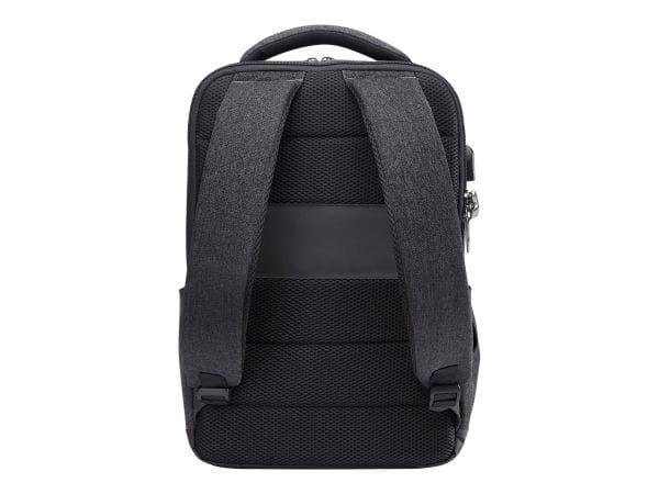 HP  Taschen / Schutzhüllen 6KD07AA 3