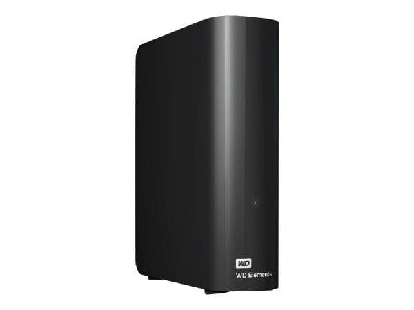 Western Digital (WD) Festplatten WDBWLG0060HBK-EESN 4