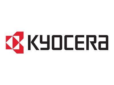 Kyocera Zubehör Drucker 1702JZ8EU1 2