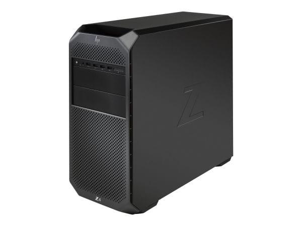 HP  Desktop Computer 9LM36EA#ABD 1