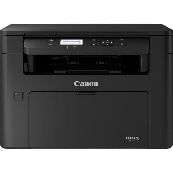 Canon Multifunktionsdrucker 2219C008 1