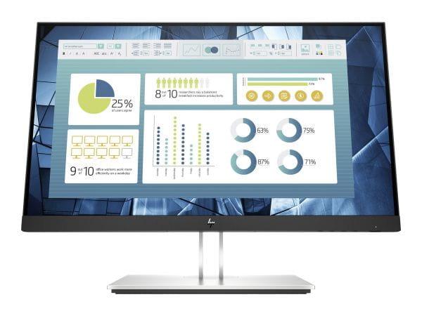 HP  TFT Monitore 9VH72AA#ABB 1