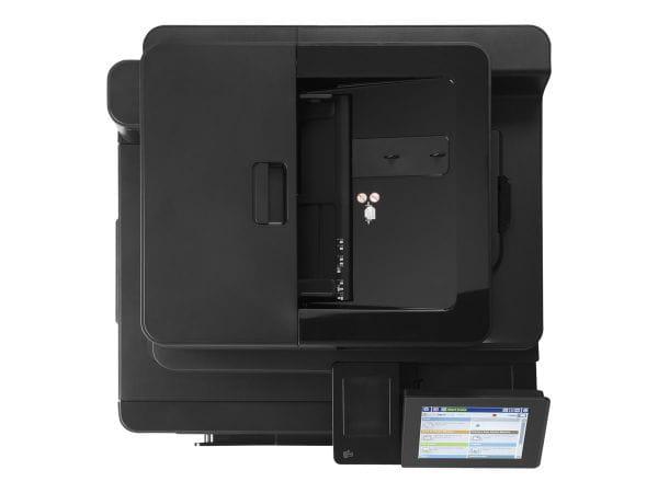 HP  Multifunktionsdrucker A2W75A#B19 5