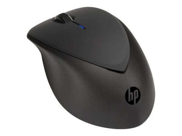 HP  Eingabegeräte H3T50AA#AC3 5