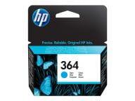 HP  Tintenpatronen CB318EE#BA1 1