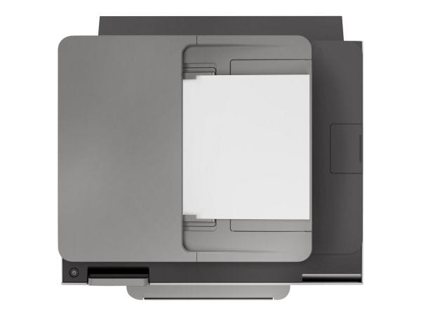 HP  Multifunktionsdrucker 1MR71B#BHC 5