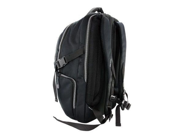 DICOTA Taschen / Schutzhüllen D30675 4