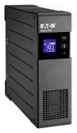 Eaton Stromversorgung (USV) ELP650IEC 1