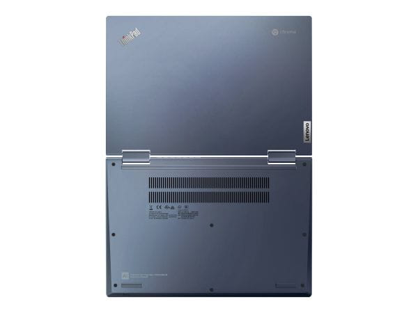 Lenovo Notebooks 20UX000FGE 4