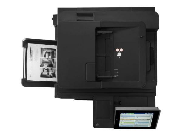 HP  Multifunktionsdrucker B3G84A#B19 3