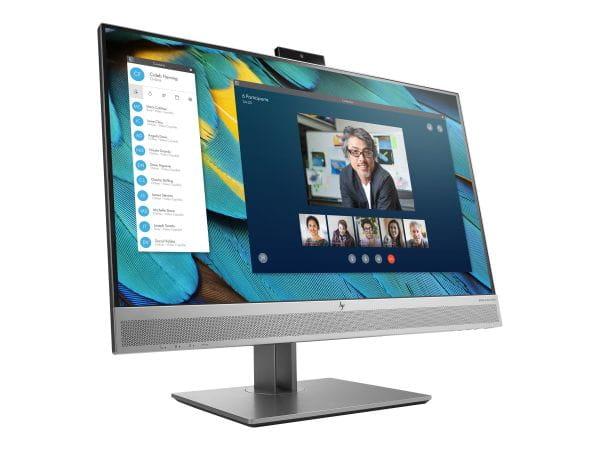 HP  TFT Monitore 1FH48AA#ABU 3
