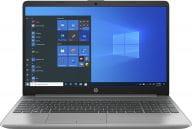 HP  Notebooks 27J97EA#ABD 1