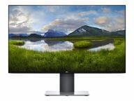 Dell TFT Monitore DELL-U2719D 1