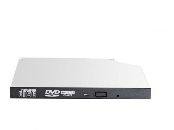 HPE Laufwerke CD/DVD/BlueRay 726536-B21 1