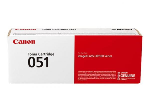 Canon Toner 2168C002 1