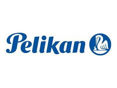 Pelikan Toner 4233288 2