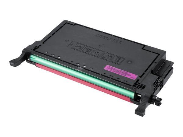 HP  Toner SU323A 3
