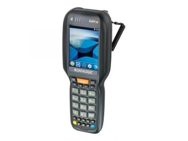 Datalogic Scanner 945550027 1