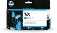 HP  Tintenpatronen F9J97A 2