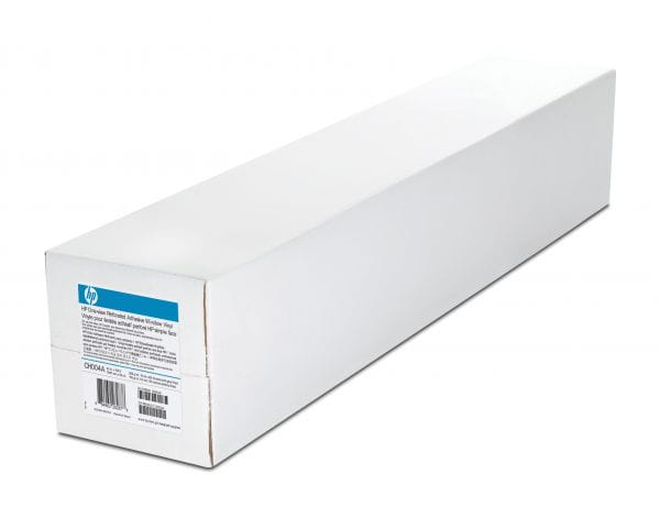 HP  Papier, Folien, Etiketten CH004A 3